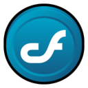 macromedia,coldfusion,badge icon