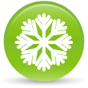 christmas, 30 icon
