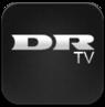 dr,tv icon