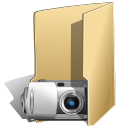folder, image, photo, pic, picture icon