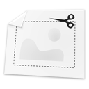 picture,clipping,photo icon