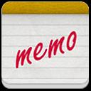 65 Free Memo Icons Icon Ninja