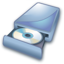 cd,dvd,disc icon