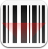 barcode,scanner icon