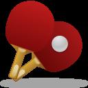 Sport table tennis icon