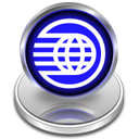 Spaceship Earth Volume icon