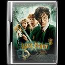 Case, Dvd, Harry icon