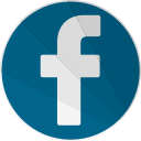 social, modern, share, facebook, modern media, network, like icon