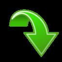 link, symbolic, emblem icon