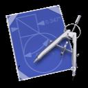 openofficeorg, math, old, mathematics icon