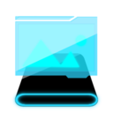 mypicture icon