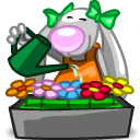 apps illustrator cs icon