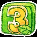 mar icon