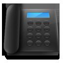 Call, Mobile icon