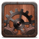 Misc Settings icon