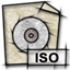 photo, application, gnome, save, disc, cd, disk, picture, pic, mime, image icon