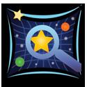 Skymaps icon