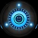 Smiles icon