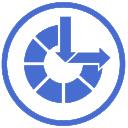 access, ease icon