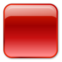 box,red icon