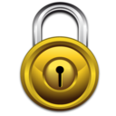 secure, password, lock icon
