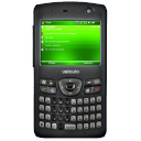 ubiquio 503g, smart phone, mobile phone, smartphone, handheld, ubiquio, cell phone icon