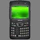 ubiquio 503g, smart phone, mobile phone, smartphone, handheld, ubiquio, cell phone icon