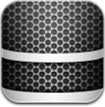soundrecorder icon