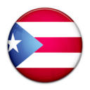 flag,puerto,rico icon
