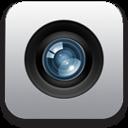 iPhone Photo icon