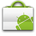 androidmarket icon