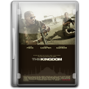 The Kingdom icon