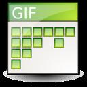 pic, picture, photo, image, gif icon