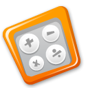 calculator,calculation,calc icon
