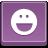 Msngr, Yahoo icon
