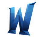 hp,wow icon