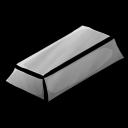 Iron Ingot icon