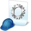 document prefs icon