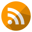 document, website, rss, internet, web, page, browser icon