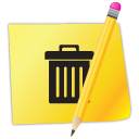 trash,recyclebin icon