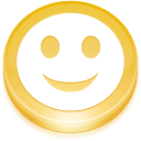 smiley, emot, face, emotion icon
