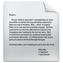 toolbar, documents icon