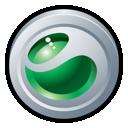 ericsson, sony icon