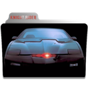 Knight, Rider icon