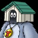 Yukk icon