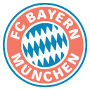championship, sports, football, tournament, game, soccer icon