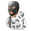 counterstrike 2 icon