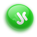 Cs3, Job, Ready icon