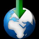 Telecharger 3 icon