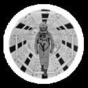 cosmic odyssey icon